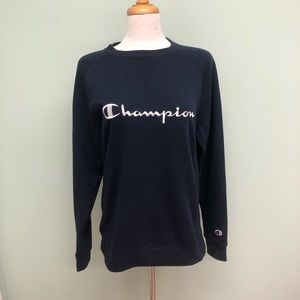 Champion Sweatshirt (PM532)